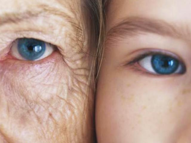 Comment évaluer les produits anti-âge ?